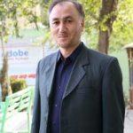Dr. Abdul Aziz Danish