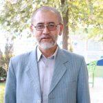 M. Akram Arifi