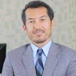 M. Daud Rezaee – Alumnus